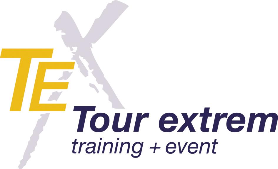 Logo_Tourextrem